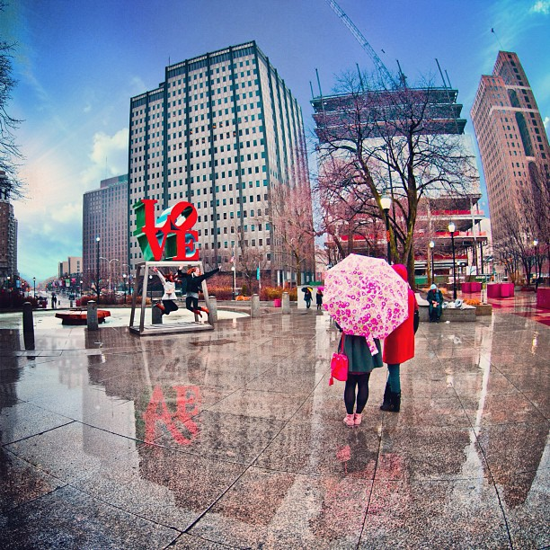 #LOVEpublicart photo submission by @pbodyphotos on Instagram.