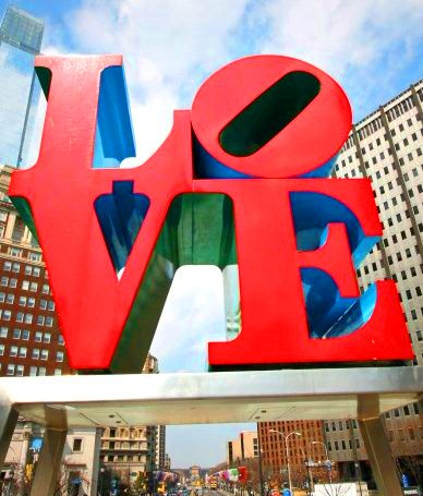 #LOVEpublicart photo submission by Judi Rogers on Facebook.