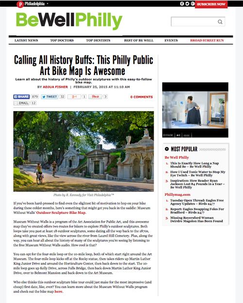 Philadelphia-Magazine-MWW-Bike-Map_Newspost 3 16 2015