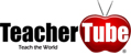 TeacherTube icon