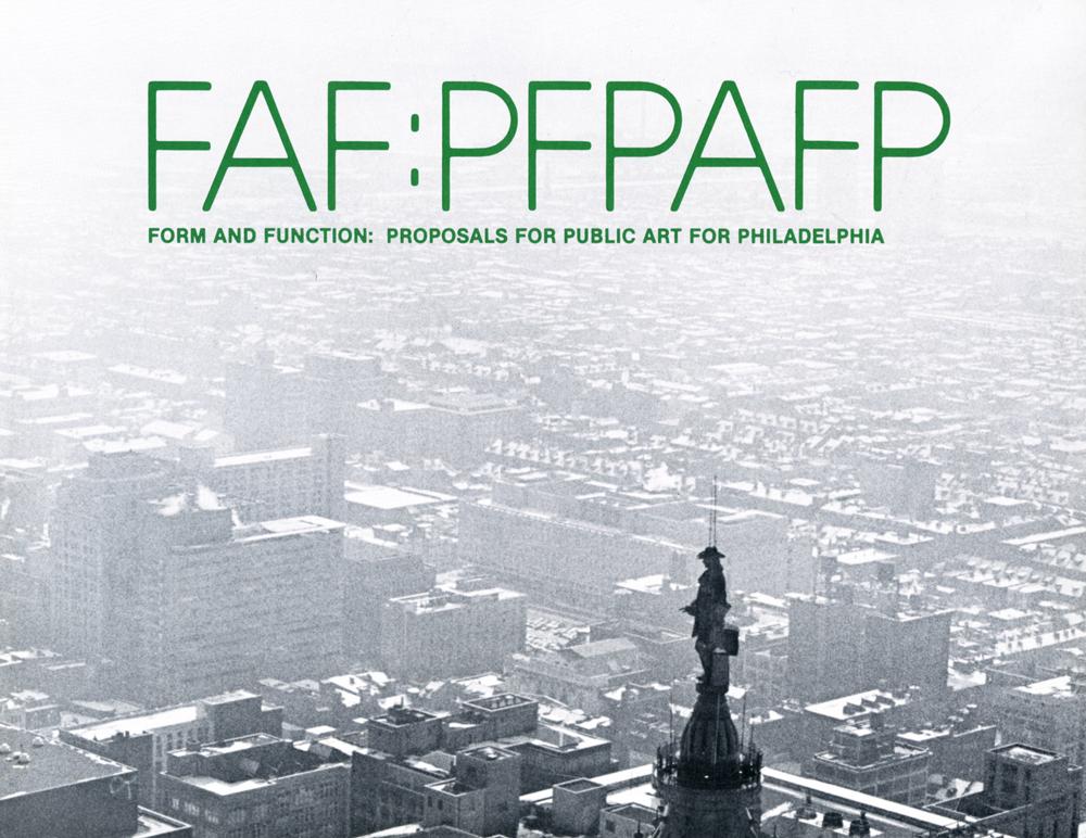 FAF_Cover