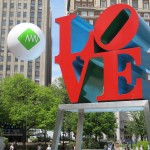 LOVE_MWW_balloon