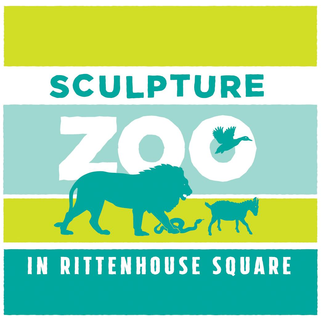 Sculpture Zoo logo