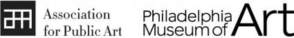 aPA and PMA logos
