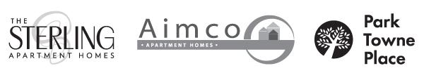 AIMCO_logos