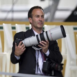 David Maialetti