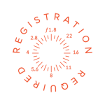 Registration_required_Red_Transparent 2