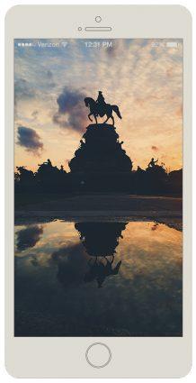 iPhone_Washington_IG-cropped