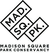 Mad Sq Park logo